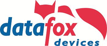 hersteller_datafox