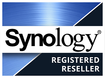 hersteller_synology