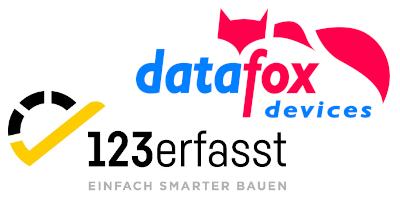 spezialloesung_datafox