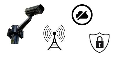 videoueberwachung_nachmaß