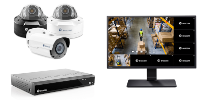 videoueberwachung_smart